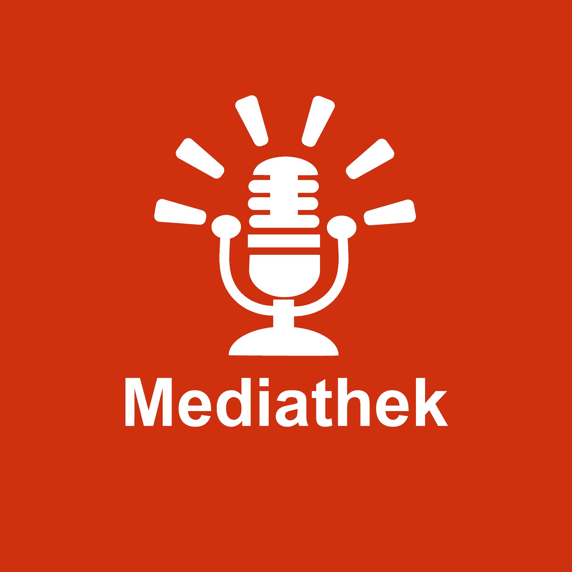 Mediathek - wissen, was Wolfsburg bewegt