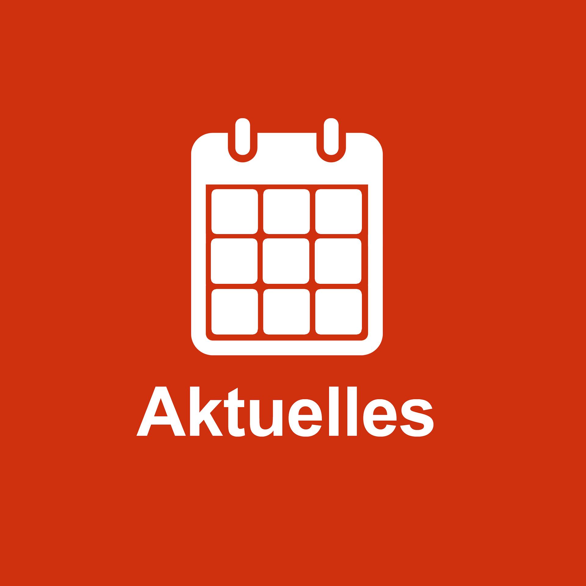 IB_Aktuellesneu