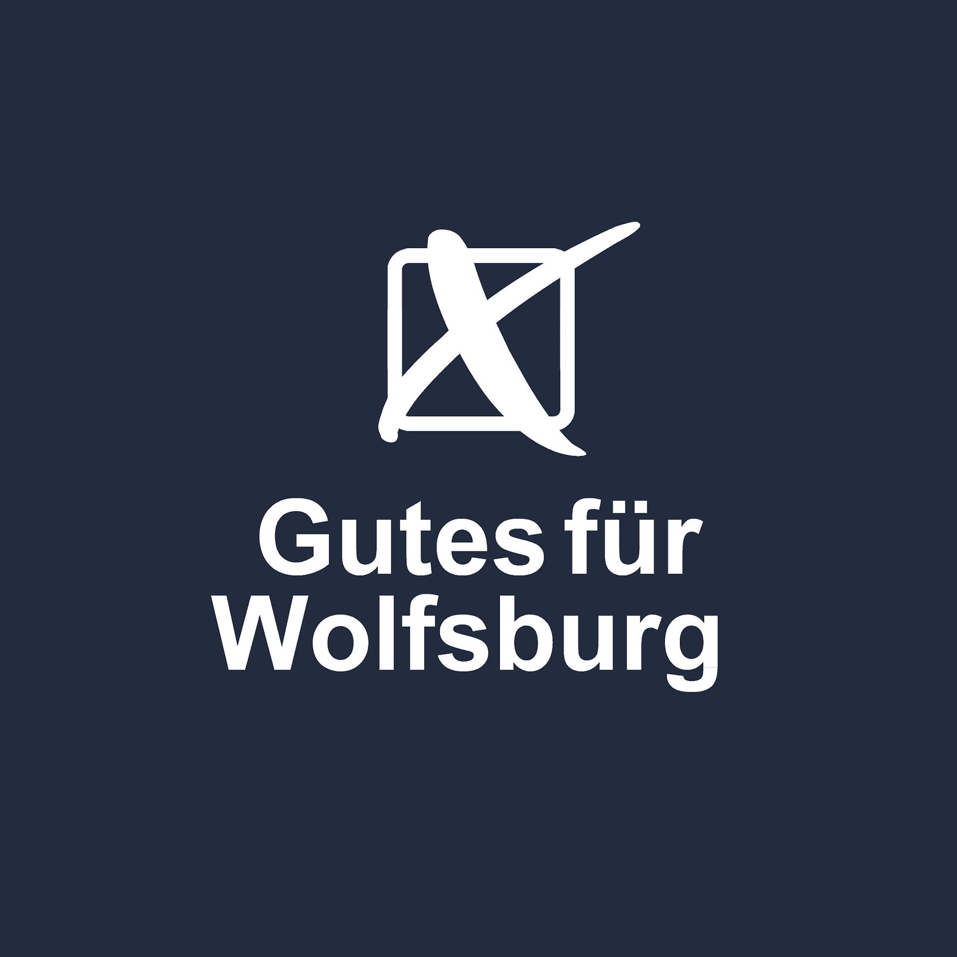 Gutes für Wolfsburg